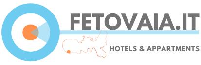 fetovaia_logo50