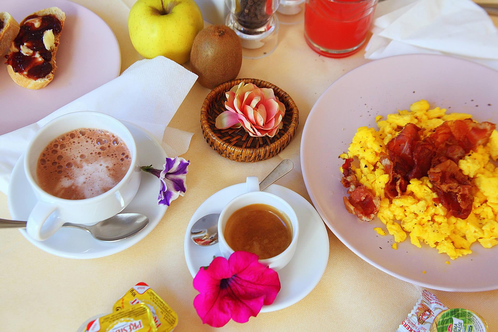 hotel-anna-colazione