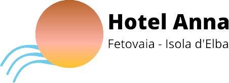 hotel-anna-logo