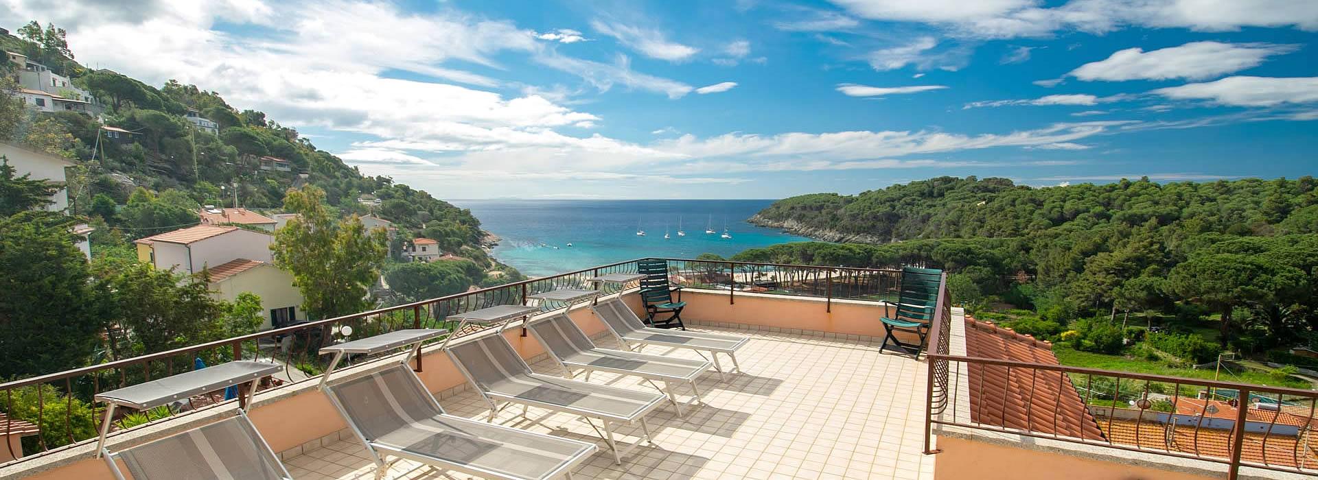 hotel-lo-scirocco-panoramica